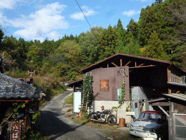 antique cafe road アンティークカフェロード カフェ 喫茶 カフェ